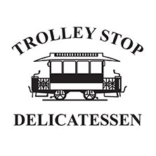 The Trolley Stop Deli